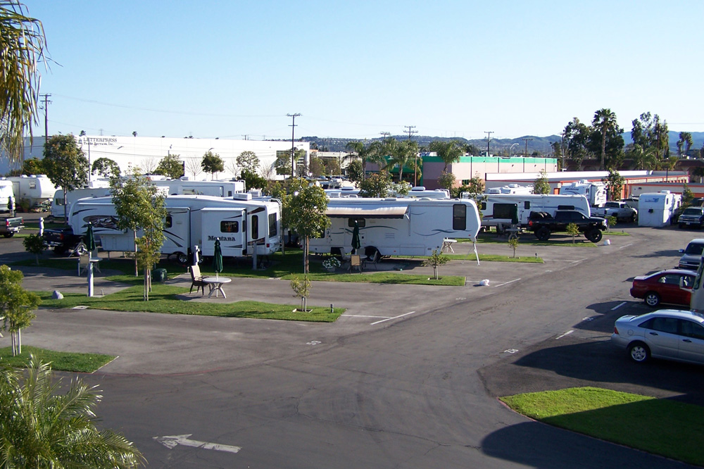 Preferred-RV-Sites-03