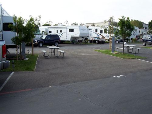 Premium RV Sites-02