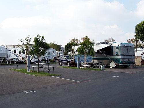 Premium RV Sites-03