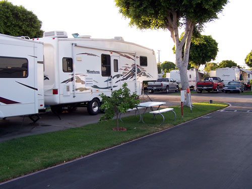 Regular RV Sites-03