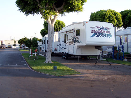 Regular RV Sites-04