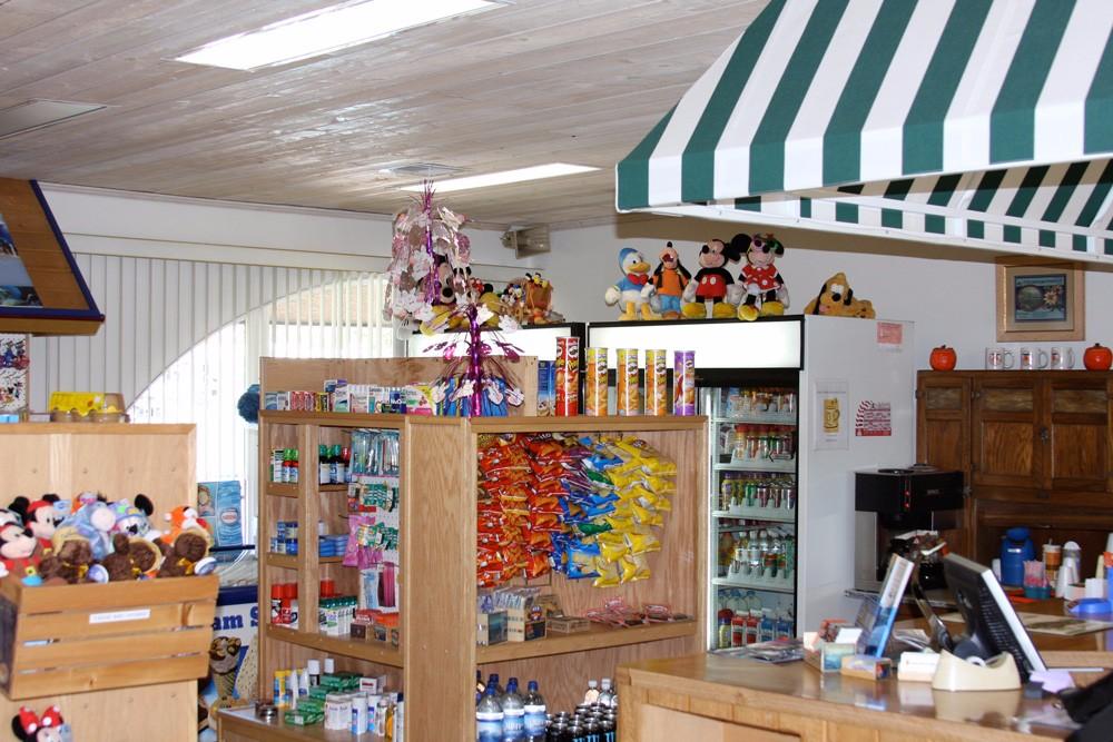 disney-store-01