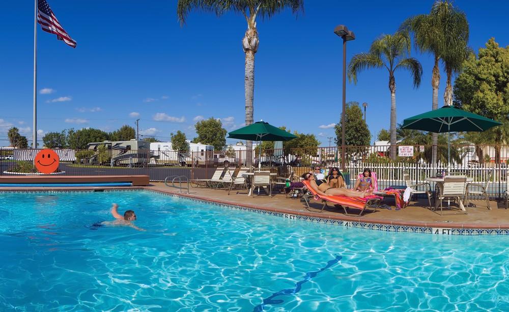 rv-park-pool