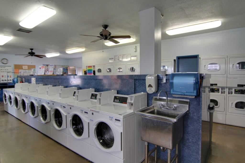 laundry1medium