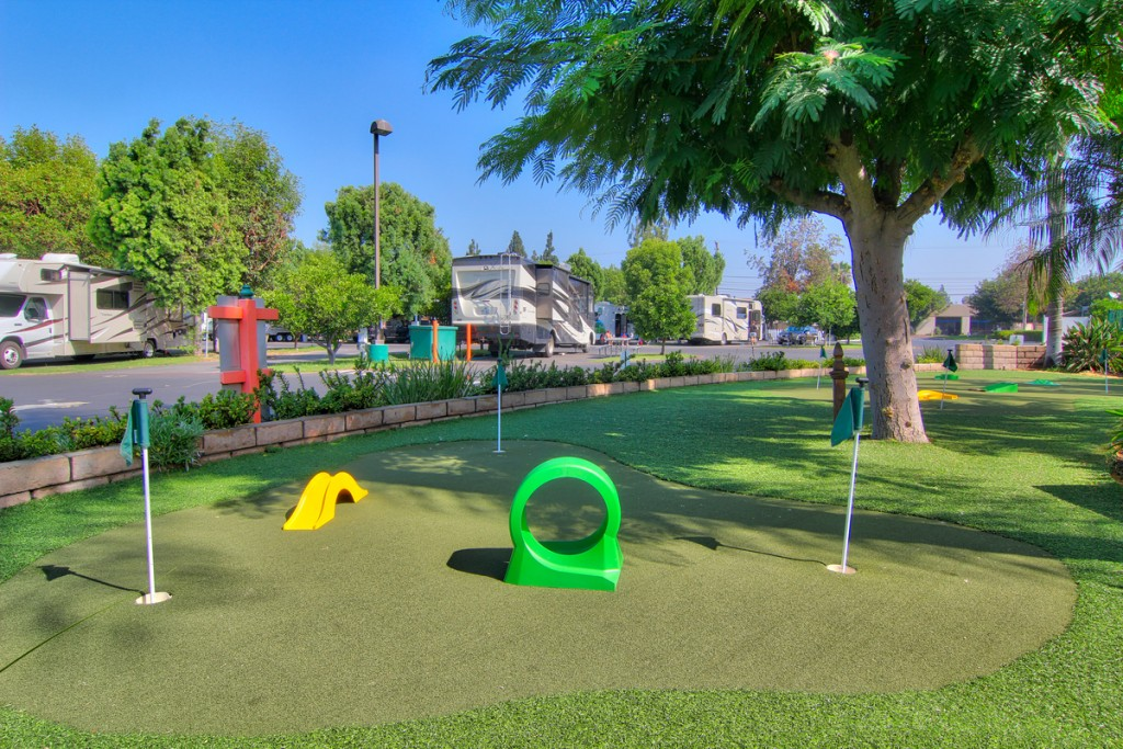mini golf hd 1medium